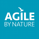 Agile by Nature